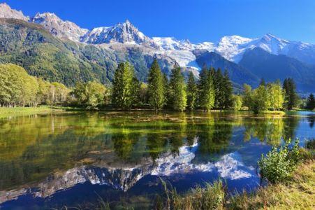 6687-1-750-Lac-des-Gaillands-a-Chamonix