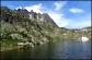 Lacs de Chesery